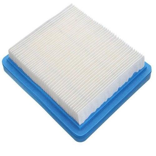 filtro de aire segadora de cesped