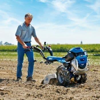motocultor diesel 10 hp